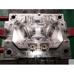 automotive mold (AM-01)
