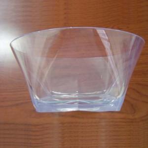 Plastic Housewares 13