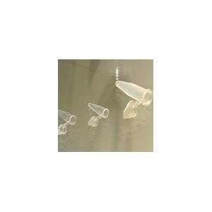 china medical parts mold manufacturer
