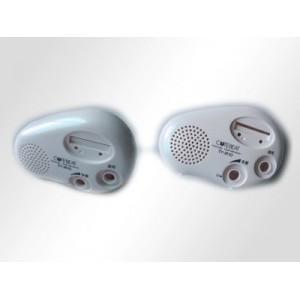 china Electronics mold manufacturer 27