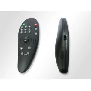 Electronics 28