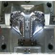 Automobile Mold (AM-15)