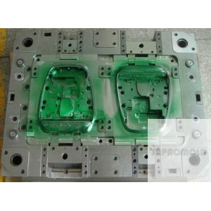 Automotive Mold (AM-05)