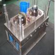 Houseware Mold(HM-08)