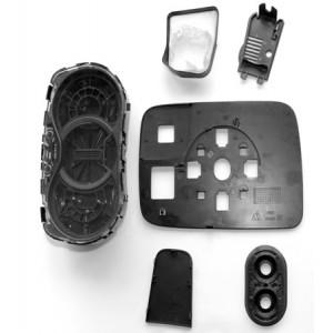 automotive parts manufacturer (AP-38)