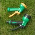 plastic gardening parts manufacturer