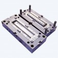 Precison Plastic Injection mold (PM-09)