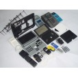 electronics 30