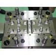 plastic injection mold 05