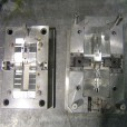 plastic injection mold for industrial parts (IM-13)