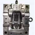 plastic injection mold for industrial parts (IM-23)