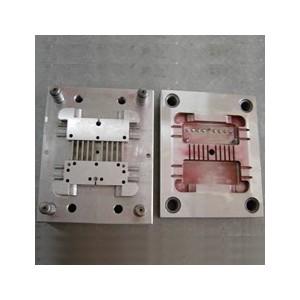 plastic Industrial parts mold (IM-30)