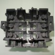Plastic Automotive Parts (AP-08)